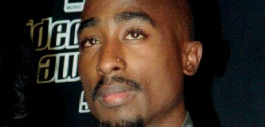 Tupac spoke of faking his own death weeks before he was shot, claims Suge Knight