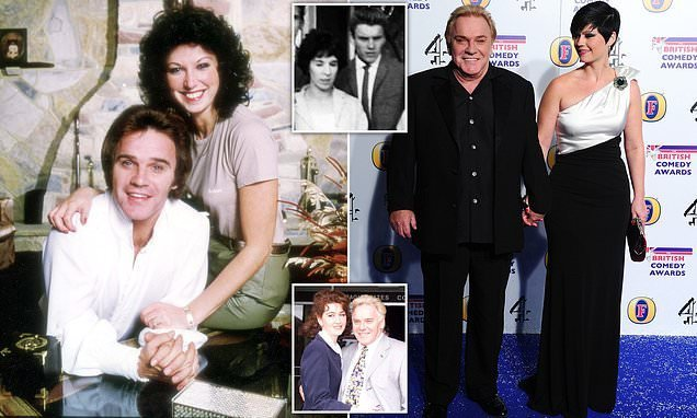 Freddie Starr: Life in the Madhouse