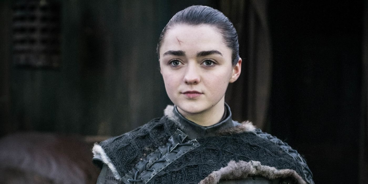 Game of Thrones: What's Really West of Westeros