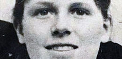 'Little Red Riding Hood' schoolgirl murder could be solved after 73 years