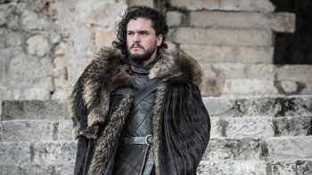 HBO Programming Chief on 'Game of Thrones' Finale: 'This Was Well Thought Out'