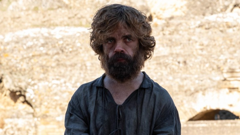 Game of Thrones finale asked not what the Iron Throne can do for you…