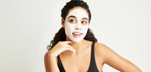 13 Fragrance-Free Face Masks For Those Who Are Sensitive to Smell