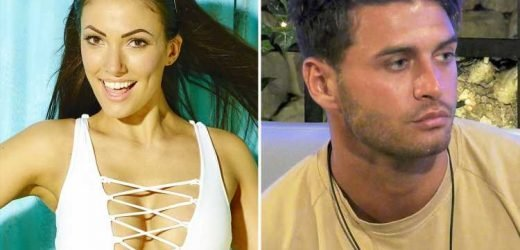 Love Island announce therapy sessions and financial training for stars to protect them after Mike Thalassitis and Sophie Gradon's suicides