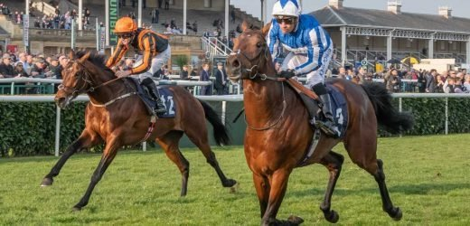 Investec Derby 2019: Behind the enemy lines with Unibet's Ed Nicholson