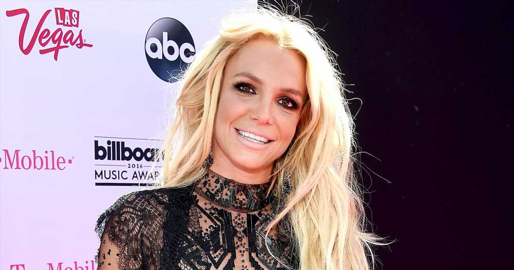 Inside Britney Spears' Road to Recovery After Treatment