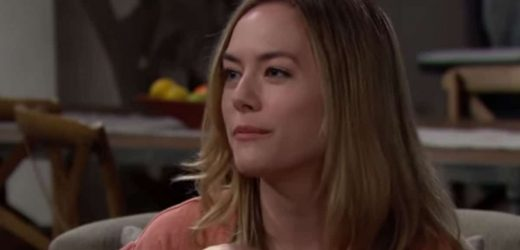 Memorial Day holiday soap preemptions: Which soaps will still air?