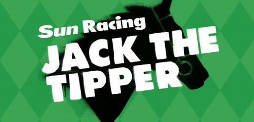 Friday racing tips: A Friday longshot to fill your pockets at Chepstow from Jack Keene