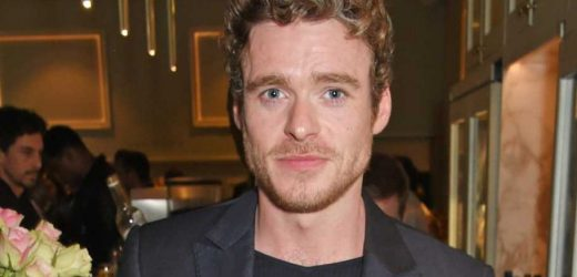 Who is in Bodyguard cast? Keeley Hawes, Richard Madden, Sophie Rundle, Gina McKee and Vincent Franklin