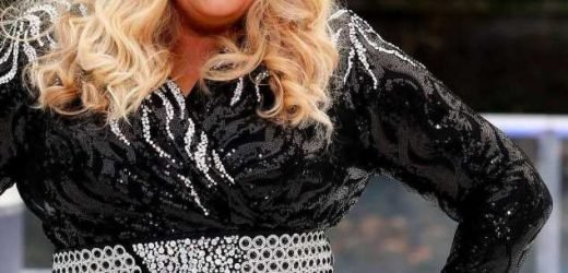 Is Gemma Collins back with James Argent, why did they break up and will she be on Celebrity X factor?