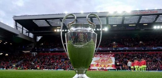 When is the Champions League final 2019, what TV channel is it on, how can I get tickets and which stadium is hosting it?