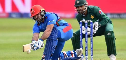 Cricket World Cup 2019 warm-up results: Afghanistan beat Pakistan, Sri Lanka lose to South Africa and full schedule