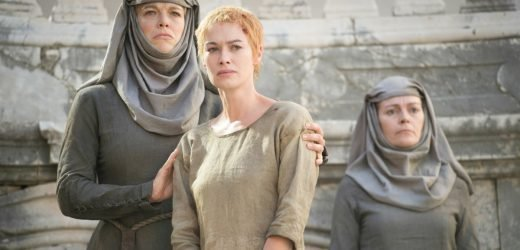 10 Iconic Game of Thrones Episodes That Will Remind You How Good the Show Can Be