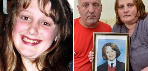Who is Charlene Downes, when did the teen disappear and has anyone been charged with her murder?