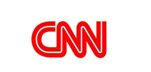 More Than 100 CNN Staffers Take Buyouts as AT&T Pares Debt