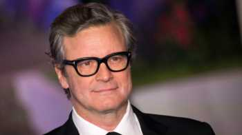 Cannes: Colin Firth WWII Drama 'Operation Mincemeat' Sells Out Internationally (EXCLUSIVE)