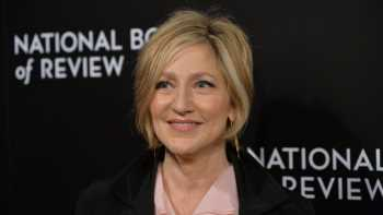 CBS Picks Up Edie Falco Cop Drama 'Tommy' for 2019-2020 Season