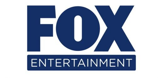 Fox's Fall 2019 Schedule Features a Few Changes!