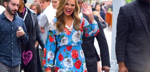 How Much of 'The Bachelorette' is Scripted?