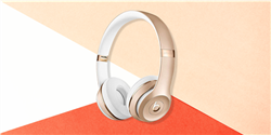 Beats Headphones Are On Sale For 25 Percent Off Right Now In Basically Every Color