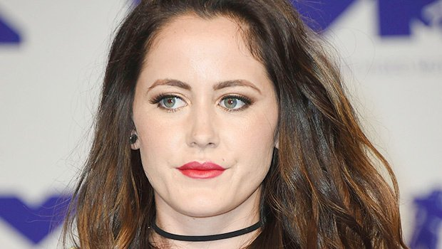 Jenelle Evans Rants About Being 'So Sick Of The Drama' After Kids Are Taken From Her Home