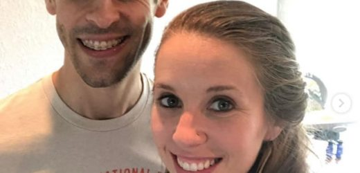 Derick Dillard Defends Himself AGAIN: I'm NOT a Negligent Husband!