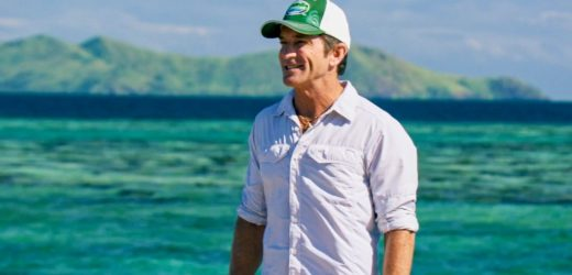 This Reunion Episode Was the Most Dramatic in 'Survivor' History