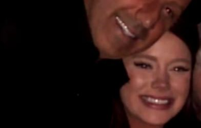 Kathryn Dennis Dates Another Disgraced Senator, Alarms Southern Charm Castmates