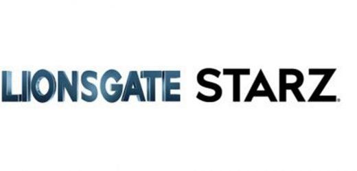 Lionsgate & Starz Accelerate Integration With Merger Of Key TV Operations, Including Physical Production