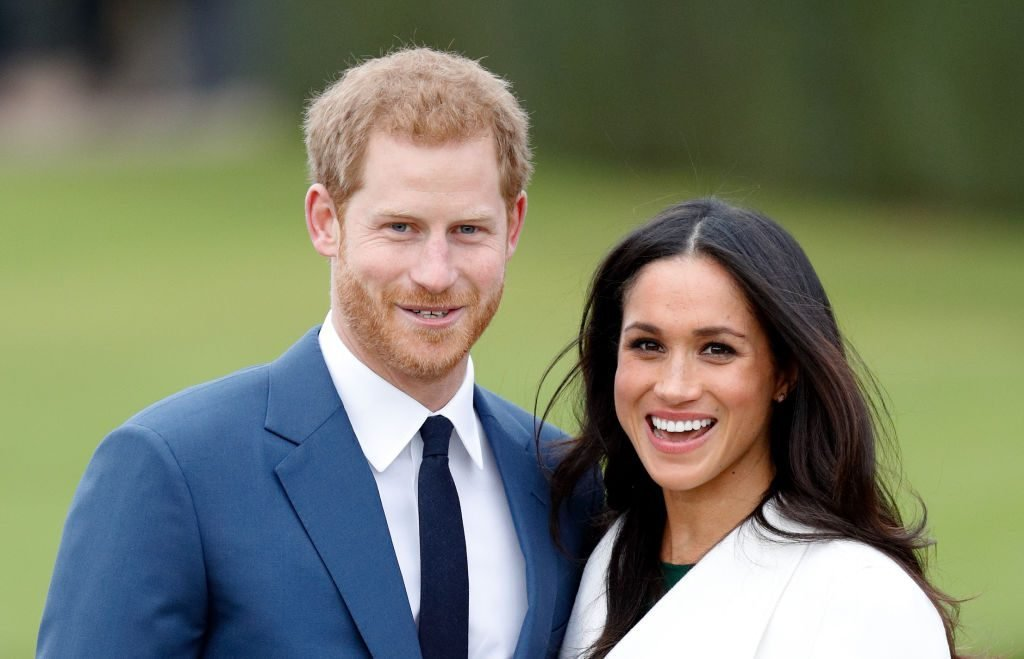 Why Meghan Markle and Prince Harry's First Year of Marriage Went Better Than It Seemed