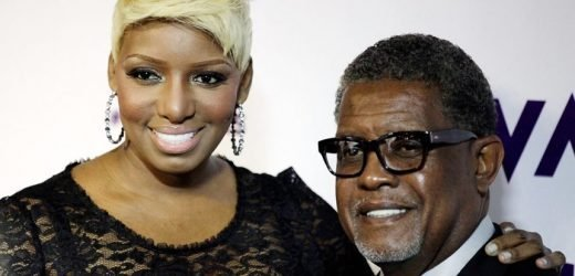 NeNe Leakes Reveals Husband Gregg Is 'Cancer Free' After Completing Chemo!