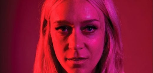 Chloë Sevigny Discusses Jim Jarmusch's 'The Dead Don't Die' & Her Blossoming Career Behind The Camera — Cannes