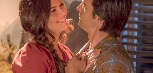 This Is Us Gets Huge Renewal Order From NBC