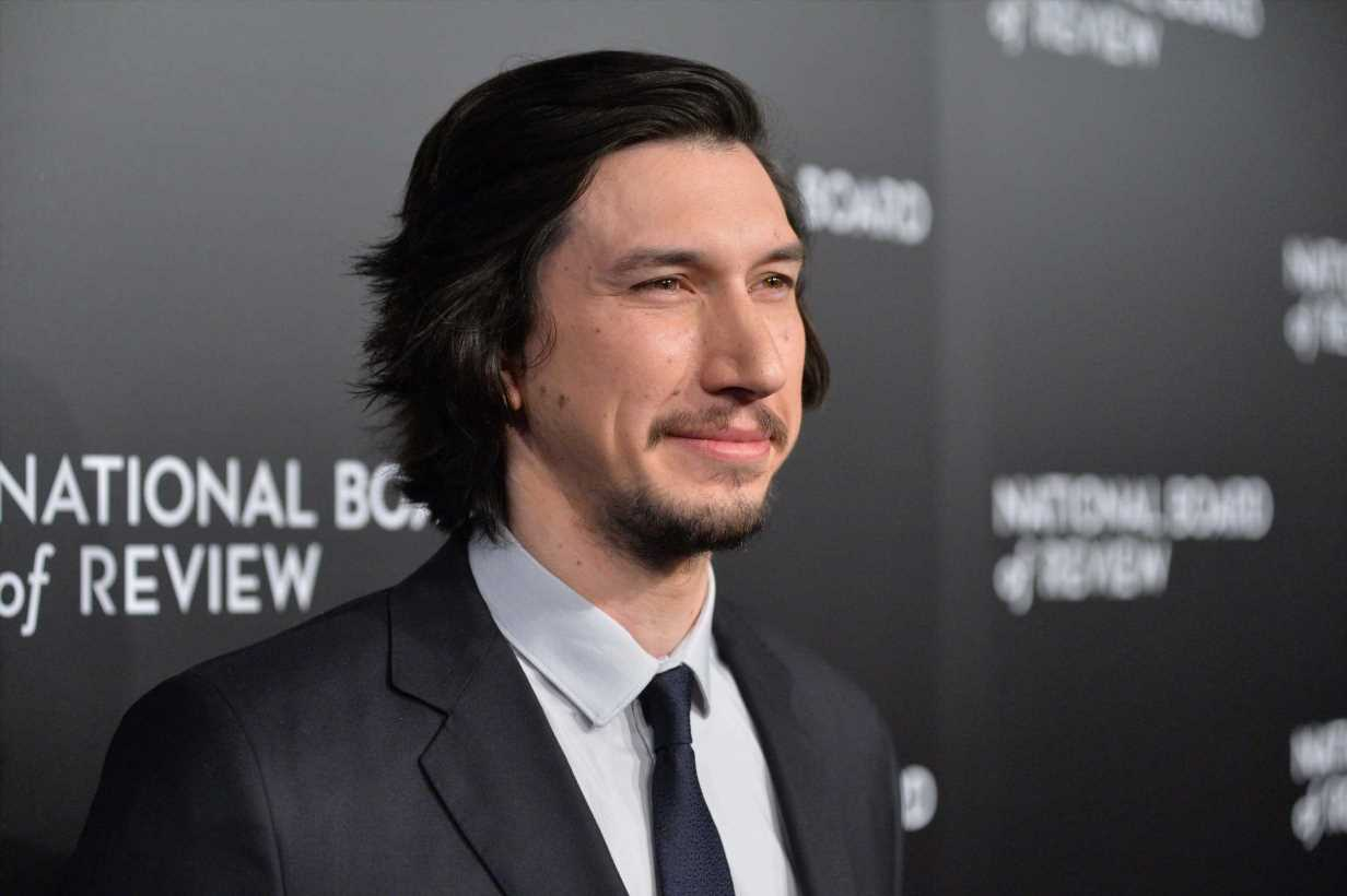'Annette': Leos Carax's Oft-Delayed Adam Driver Musical to Start Shooting This Summer