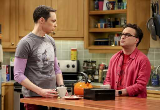 The Big Bang Theory Series Finale: 10 Non-Spoilery, Bittersweet Nuggets
