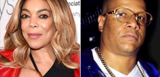 Wendy Williams Is Dating After Divorce from Kevin Hunter: 'I Am Rediscovering My Love of Men'