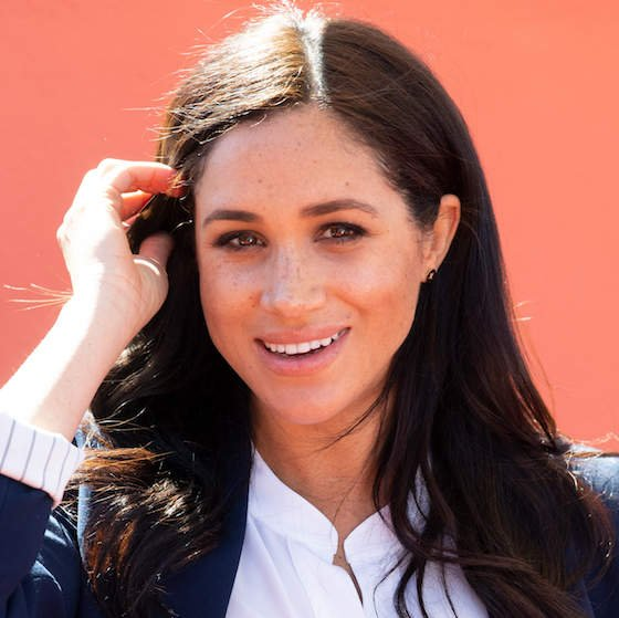 Look Out New York, Duchess Meghan And Baby Archie Might Be Paying You A Visit This Summer