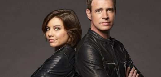 "'Whiskey Cavalier' ""Fully And Finally Canceled"" After Brief Review By ABC"
