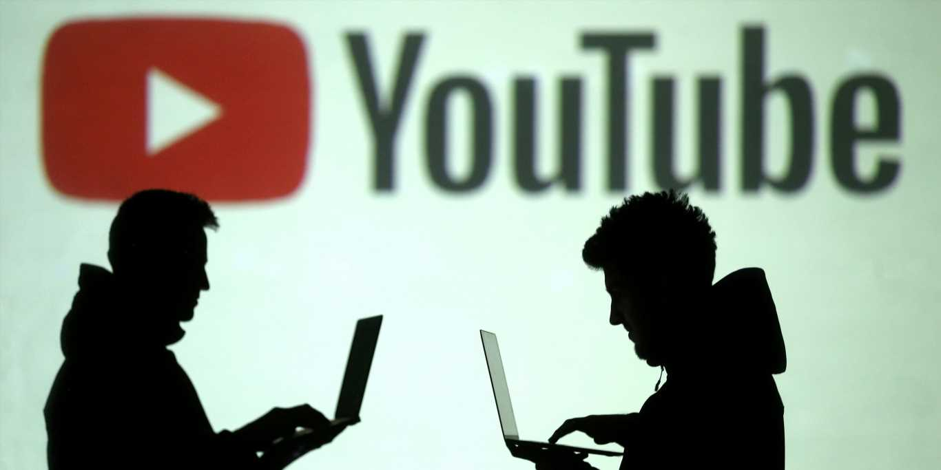 YouTube is automating the creation of shorter ads