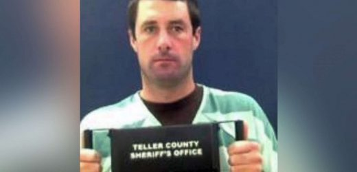 Man accused of killing fiance pleads not guilty