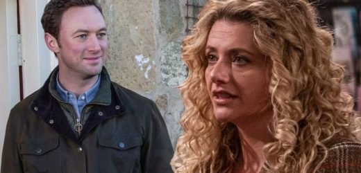 Emmerdale spoilers: Maya Stepney's evil past exposed as grooming plot concludes?