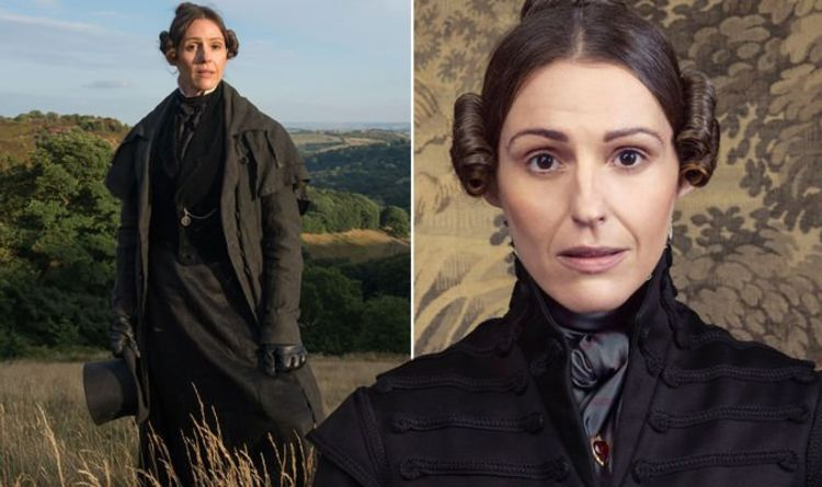Gentleman Jack on BBC: Is it based on a true story?