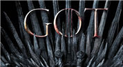 The Game Of Thrones Episode 5 Preview Trailer Has Arrived (Season 8)