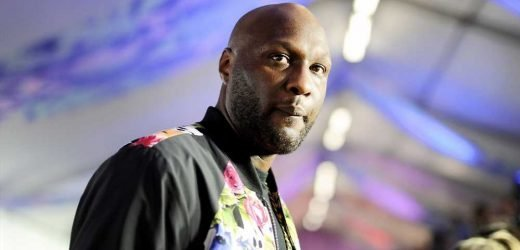 Cheating, Drugs, Anger: 11 Biggest Revelations From Lamar Odom's New Book
