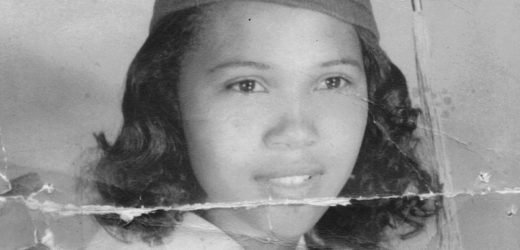 Overlooked No More: Barbara Johns, Who Defied Segregation in Schools