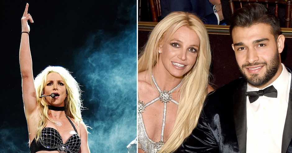 Britney Spears' Mental Health Battle and Conservatorship Drama Explained