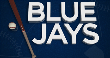 Blue Jays designate Hansen for assignment