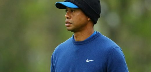PGA Chamionship 2019: Still feeling the toll of his heroics, Tiger Woods braces for Bethpage behemoth