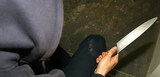 Children to get extra lessons to steer them away from knife crime