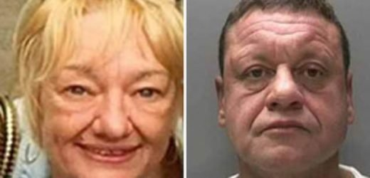 Authorities missed chances to save grandmother from abusive partner